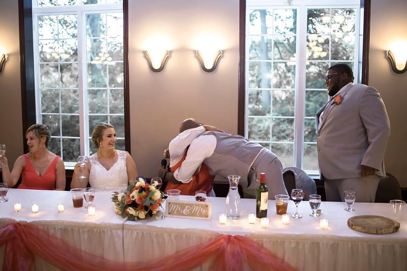 Laura & AJ Wedding (1141).jpg