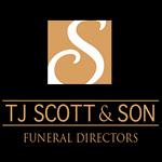 T J Scott