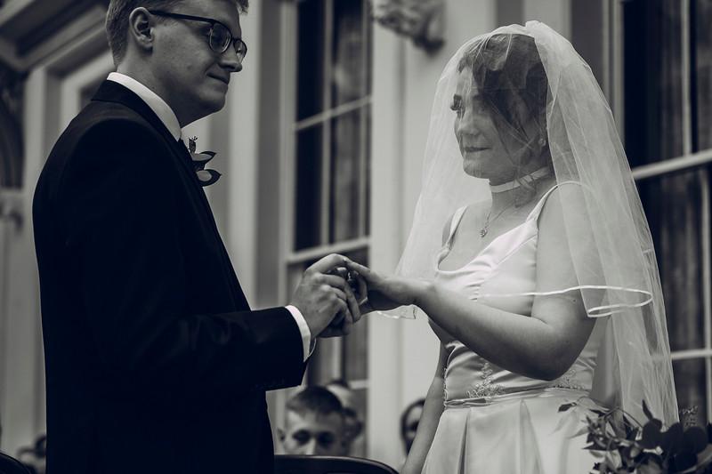 wedding orton 22.jpg