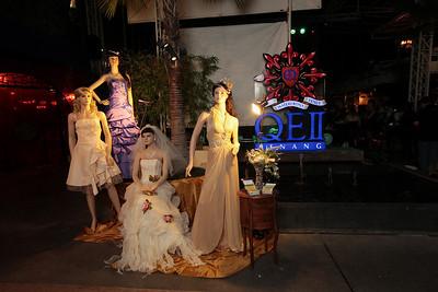 100416 QEII Just Wardrobe Fashion Show