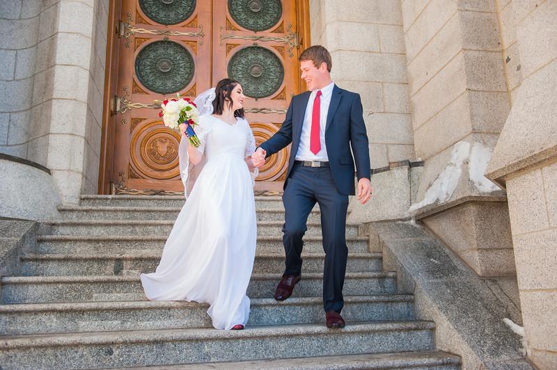 john-lauren-burgoyne-wedding-286.jpg