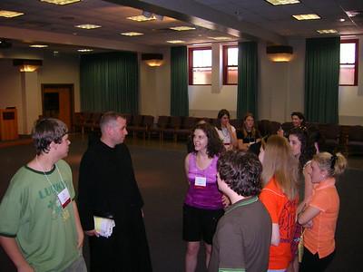 OBOC 2006 Conference 1