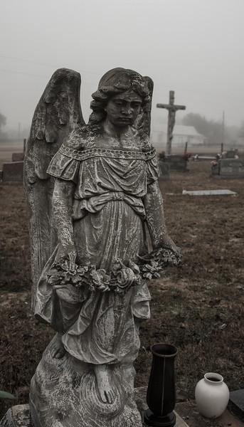 120317 Angels-2.jpg