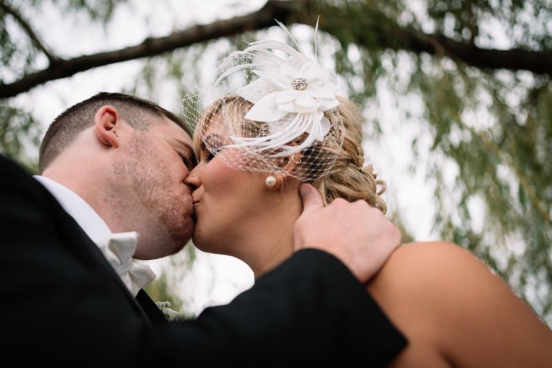 Flannery Wedding 3 Photo Session - 14 - _ADP9432.jpg