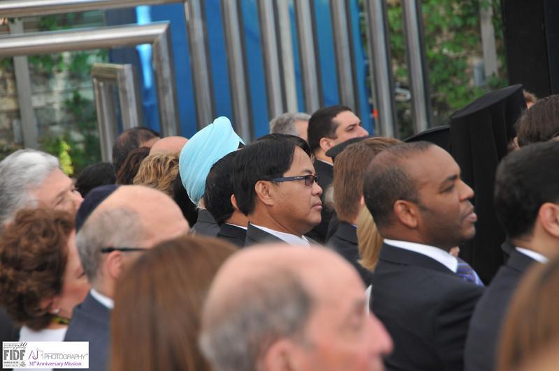 President's Yom Ha'atzmaut Reception-FIDF_87.JPG
