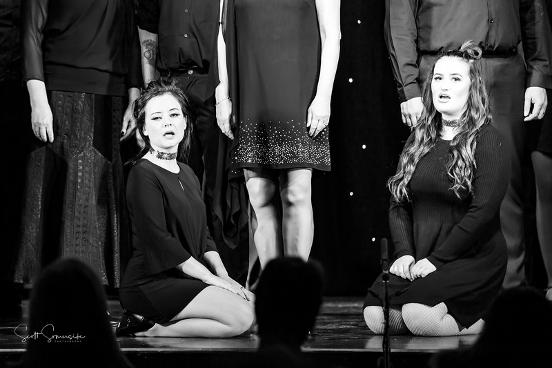 BnW_St_Annes_Musical_Productions_2019_291.jpg