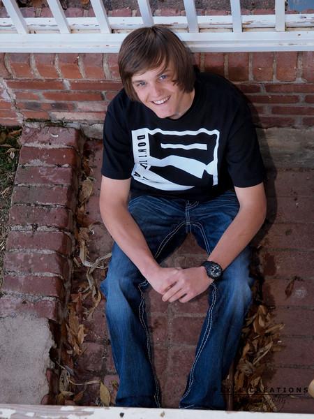 Zach Gabbard-2212486.jpg