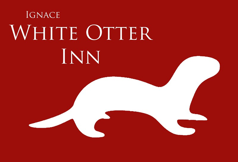 White Otter Inn 02.jpg
