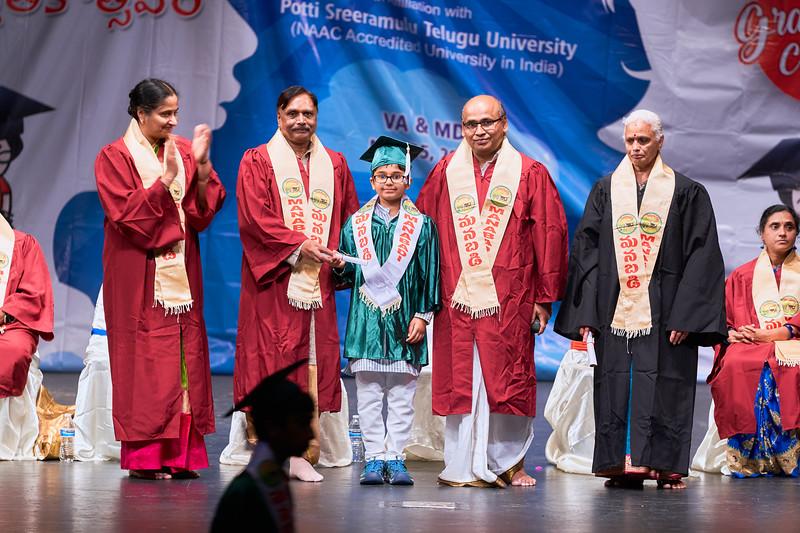 Mana Bhadi event chs pics-76.jpg