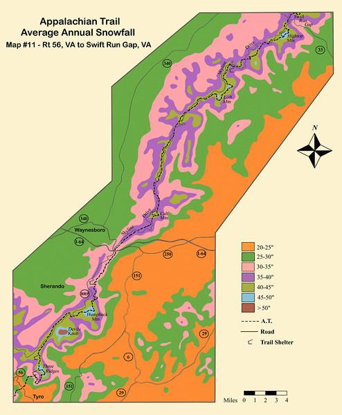 Map11final.jpg