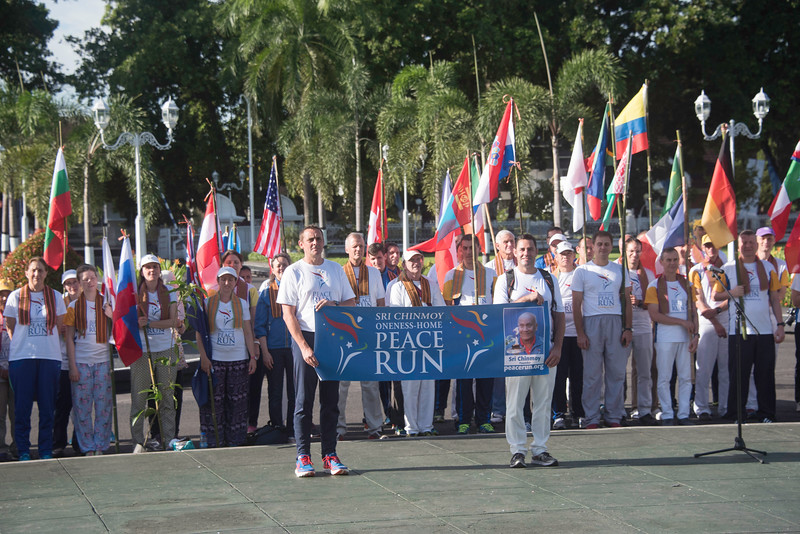 20170124_Peace Run Lombok Gov_078.jpg