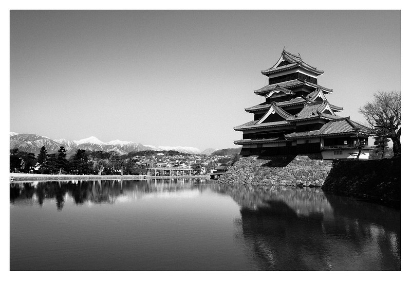 Japan2006_0042.jpg