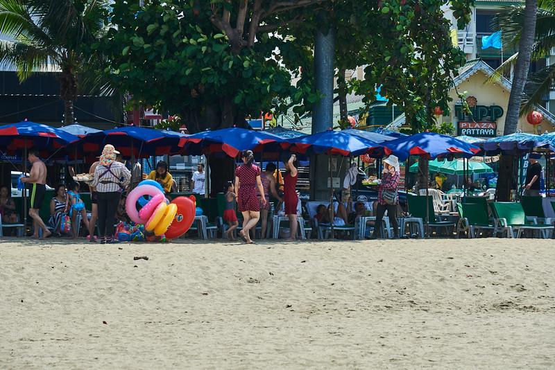 Trip to Bangkok Thailand (431).jpg