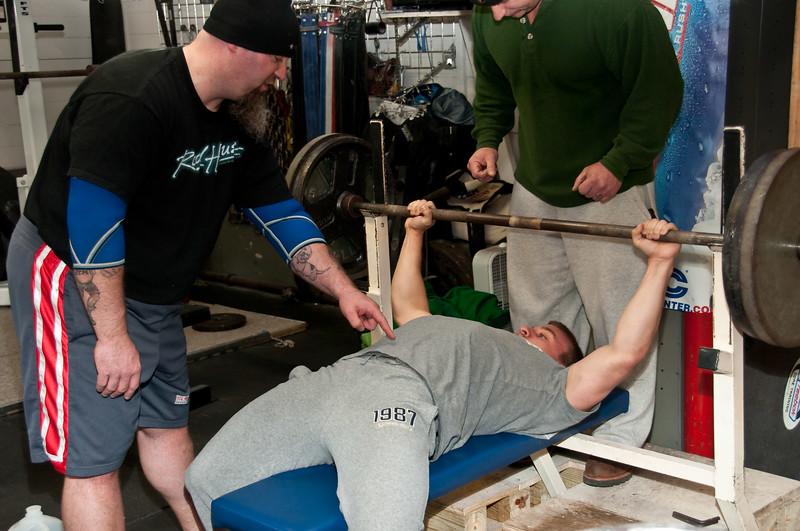 TPS Training Day 4-17-2010_ERF6215.jpg