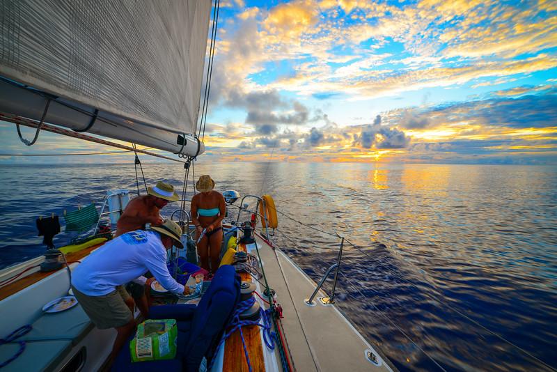Pacific Ocean Sunset-4.jpg