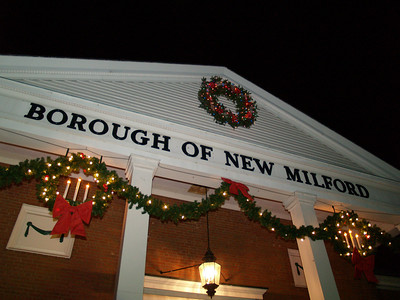 New Milford, NJ Happenings