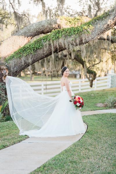ELP0125 Alyssa & Harold Orlando wedding 581.jpg