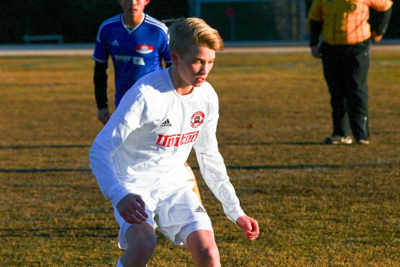 2015 UFA Club Soccer-1539.jpg