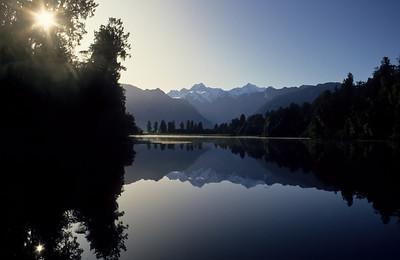 New Zealand 93-94