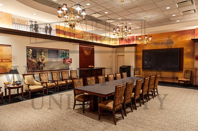 7002 Wright Brothers Room for Brochure 7-25-11