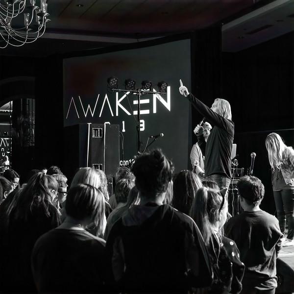 Awaken 19-136.jpg