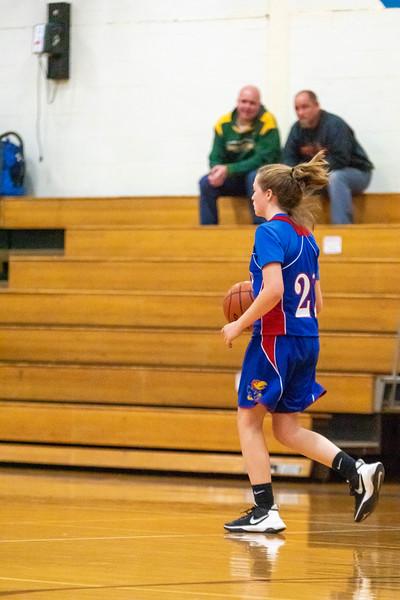 11.15 Brooke Wieland Jhawk Basketball (267 of 279).jpg