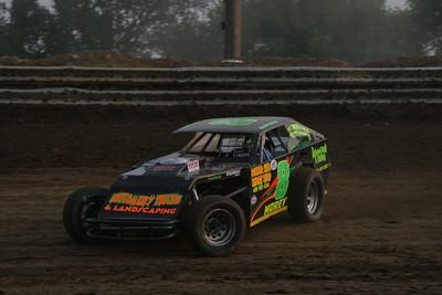 Godfrey Speedway