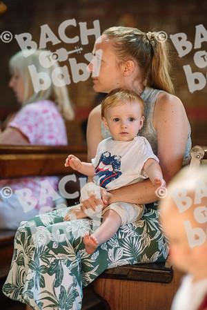 © Bach to Baby 2018_Alejandro Tamagno_Walthamstow_2018-06-25 009.jpg