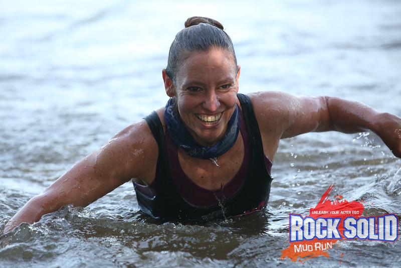 Rock Solid Mud Run 2015 - 11851.JPG