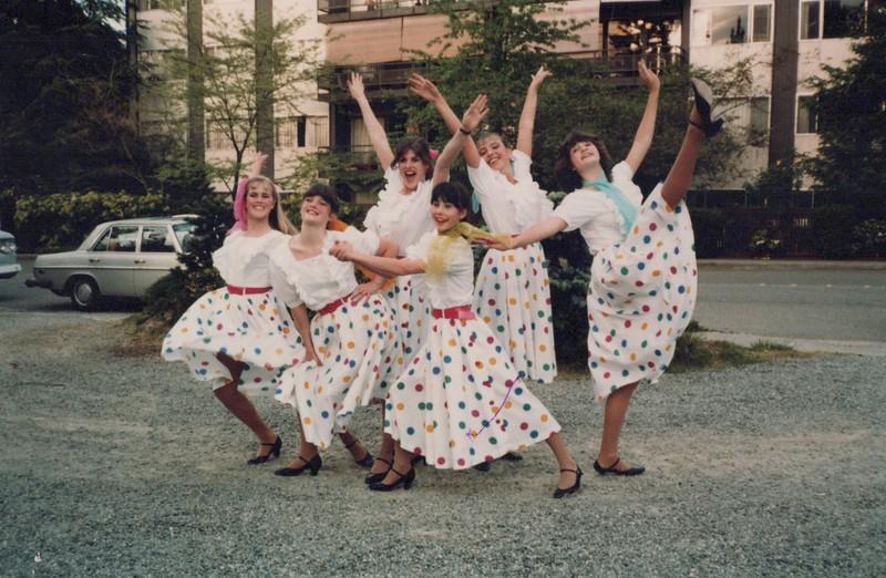 Dance_2735.jpg
