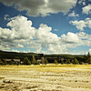 0904113_MammothtoOldFaithful_205