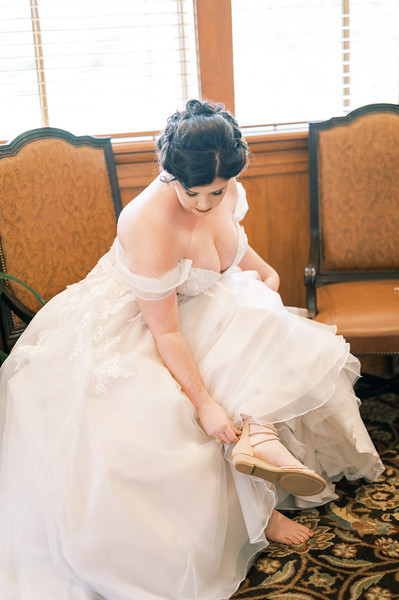 KatharineandLance_Wedding-147.jpg