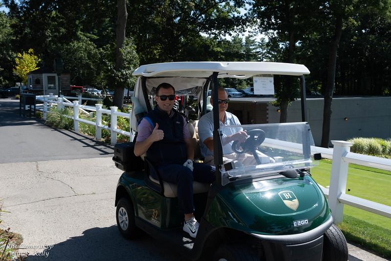 2019 CFKWC Golf-11.jpg