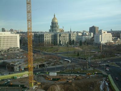 2004 Denver