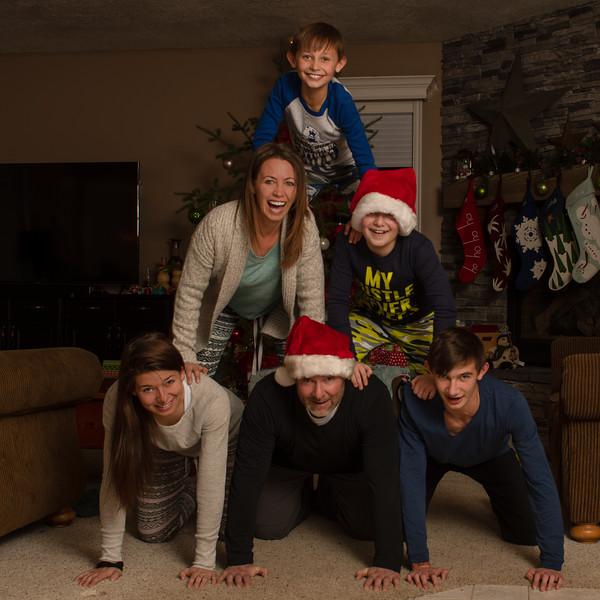2018 Christmas-40-Edit.jpg