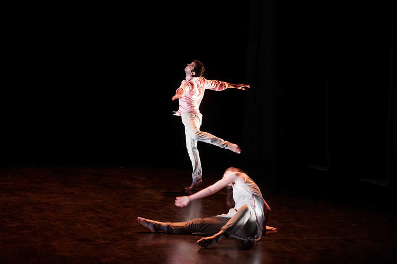 Kizuna Dance Tech Rehearsal269.jpg