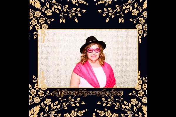 A Sweet Memory, Wedding in Fullerton, CA-563.mp4