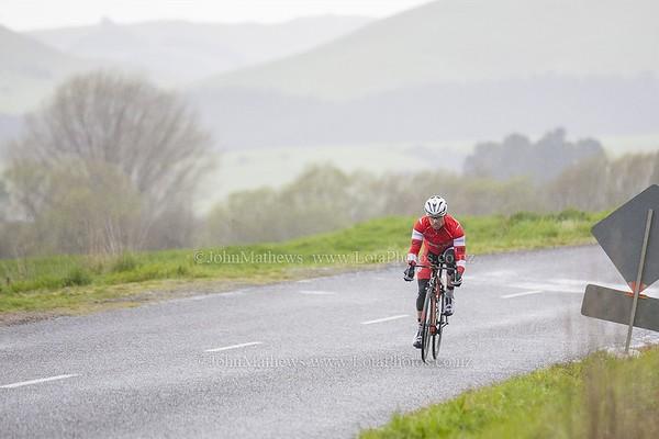 20140920 Cycling - Race 1 Trust House Team series _MG_9997-2 WM