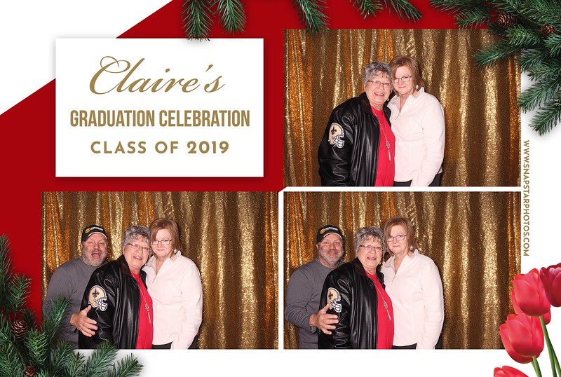 2019-12-20 Claire Graduation20191220_101610.jpg