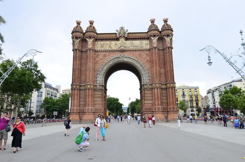 Barcelona Day 5-52.JPG