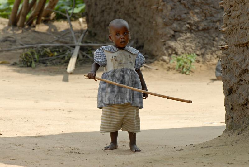 070104 3586 Burundi - Bujumbura - Neighbourhood near Peace Village _E _L ~E ~L.JPG
