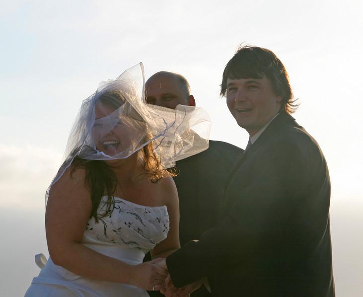 Wedding pics by Jetton 062_edited-1.jpg