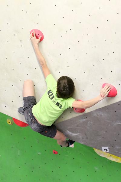 TD_191123_RB_Klimax Boulder Challenge (61 of 279).jpg