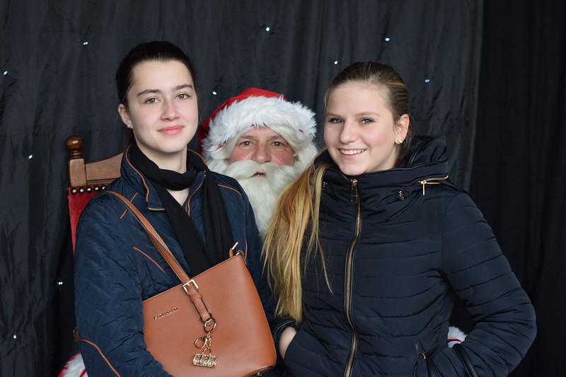 Kerstmarkt Ginderbuiten-62.jpg