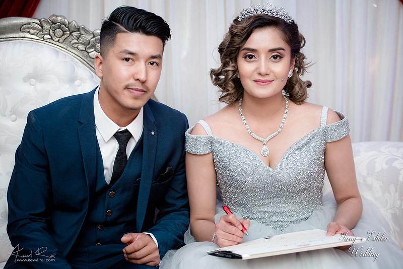 Saroj Eshika Wedding - Web_final (345).jpg