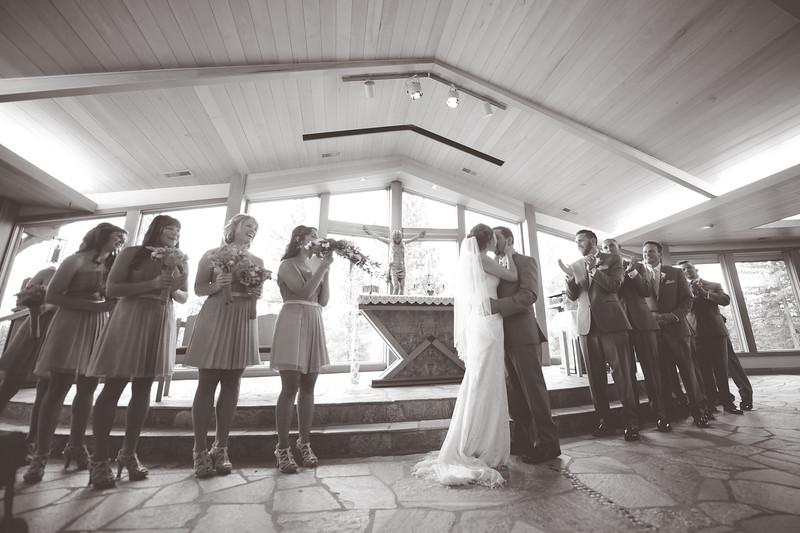 2-Wedding Ceremony-227.jpg