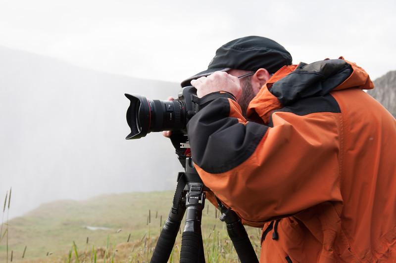 iceland+snapshots-54-2795619179-O.jpg