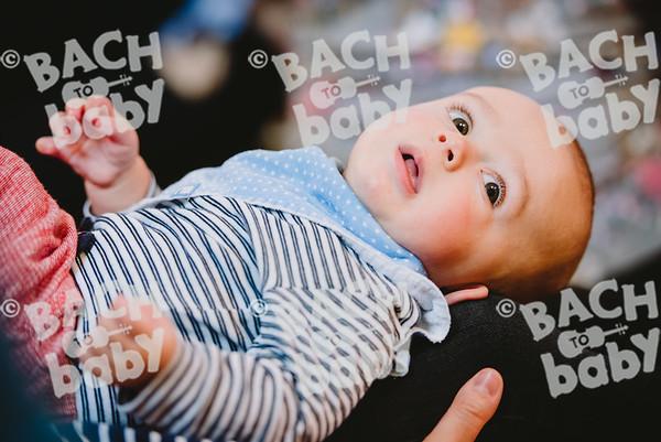 © Bach to Baby 2018_Alejandro Tamagno_Epsom_2018-05-04 024.jpg