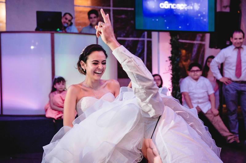 A&A boda ( Jardín Arekas, Cuernavaca, Morelos )-489.jpg