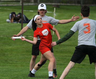 LTS Ultimate vs Middlebury photos by Gary Baker